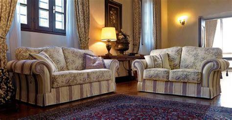 ditte di divani divani poltrone