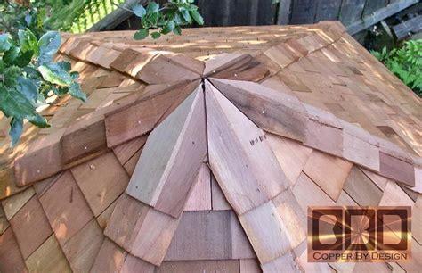 Four Sided Roof Cbd S Functional Decorative Custom Turret Gazebo Roof