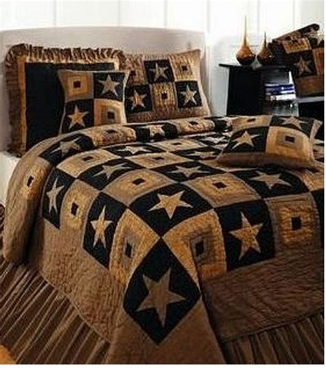 americana bedding 44 best americana patriotic primitive and old glory