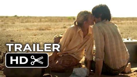 biography documentary films tracks official uk trailer 1 2014 mia wasikowska adam
