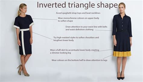 mens inverted triangle style dress for your shape libby london
