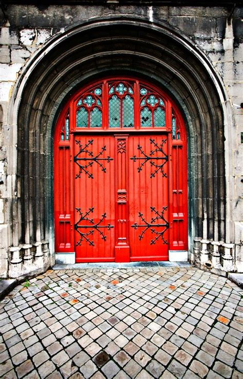 Maastricht Netherlands Mba by 1000 Ideas About Doors On Front Doors