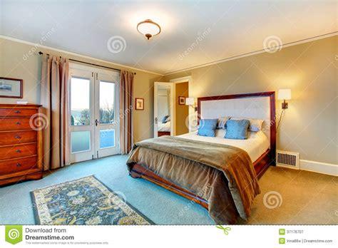 warme farben fürs schlafzimmer wohnzimmer farbe