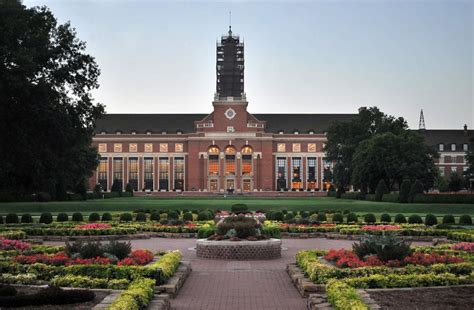 Oklahoma State Mba Instate Tuition by Oklahoma State Announces 1 3 Billion Budget 5 Percent