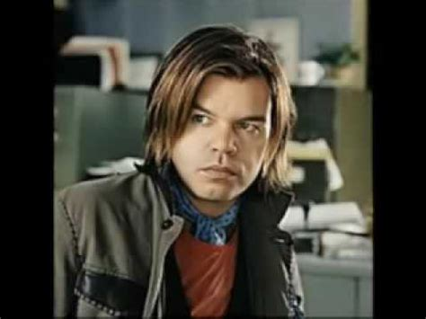 paul oakenfold urban soundtracks download paul oakenfold urban soundtracks snow queen p 2 3 25