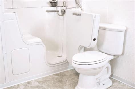 walk in bathtubs edmonton walk in tubs accessible showers central ottawa inside