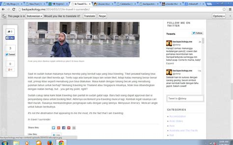 blogger cihuy i really really reallyyyyyy love these blogs
