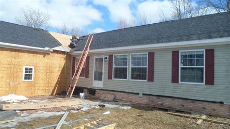 are modular homes well built legendary homes modular homes jackson michigan