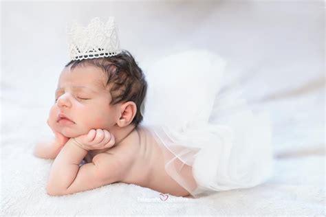 neonati in fotografo matrimonio neonato e bambini
