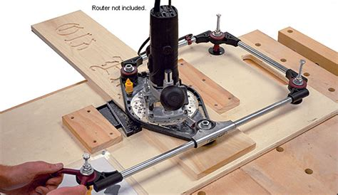 how to use a woodworking router router pantograph valley tools