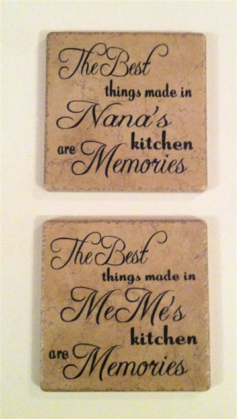 dafont queen of heaven 72 best crafts with vinyl images on pinterest wood signs