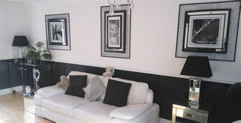glitter wallpaper shops glasgow wallpaper suppliers glasgow gadget and pc wallpaper