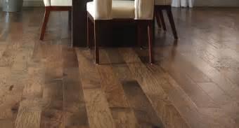 Reclaimed Wood Vs New Wood hardwood