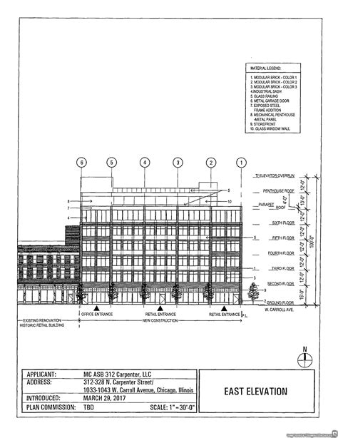 metal office buildings floor plans 100 metal office buildings floor plans metal church