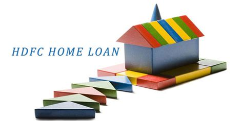 hdfc housing loans housing loan hdfc 28 images hdfc posts 17 rise in profit misses estimates