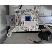 Choix De Mat&233riel Pour Coffret Communication  81