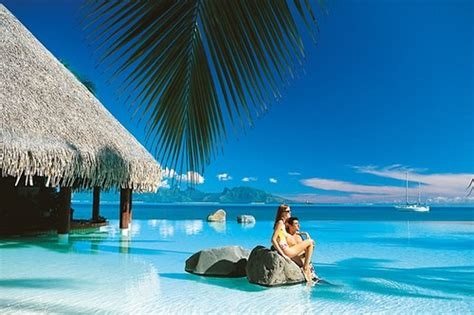 Couples Resorts Locations 10 Best Honeymoon Locations Around The World Wonderslist