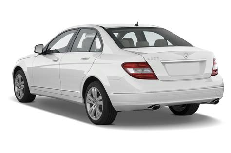 mercedes a class 2010 2010 mercedes c class reviews and rating motor trend