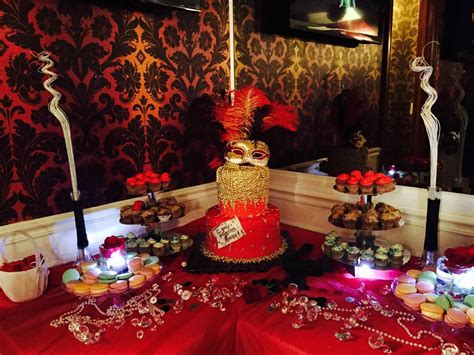alice in wonderland inspired home decor salons magaze four alice in wonderland themed party