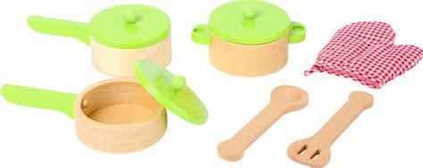 kit de cuisine pour enfant kit accessoires cuisine pour enfants dans la cuisine