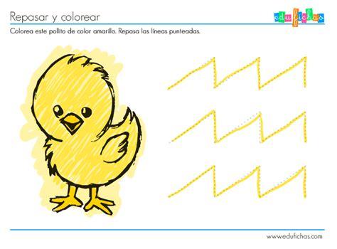 actividades para ninos autistas de 2 anos cuaderno de actividades para 2 a 241 os imprimir pdf