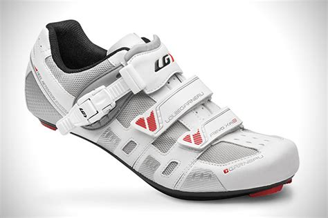 best road biking shoes the 7 best road bike shoes for cycling hiconsumption
