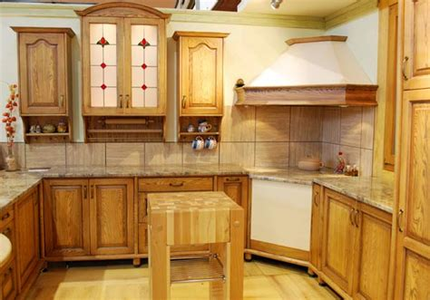 Handmade Kitchens Bristol - handmade kitchens bristol tower joinery