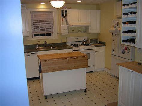 Small Mobile Home Kitchen Ideas Mobile Home Small Kitchen Remodel Mobile Homes Ideas