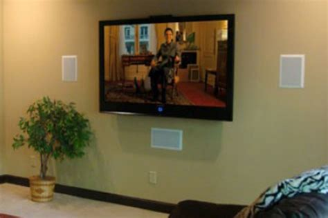 Home Theater Hvn New 6800 home theater installation ny and nj is available from av setup