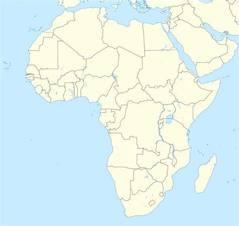 africa map quiz jetpunk countries of africa with a map but no incentives