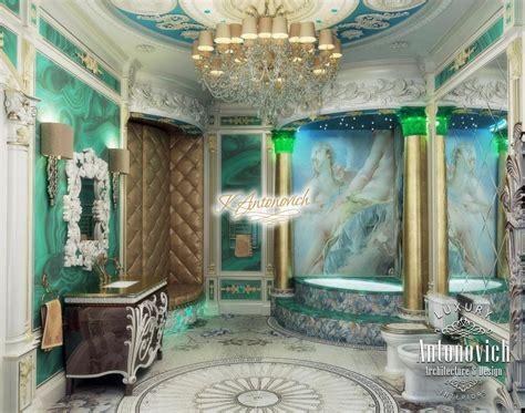 luxury bathroom interiors luxury bathroom interior
