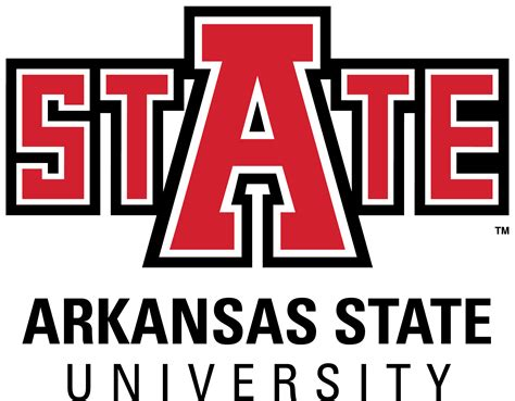 State Of Arkansas Records Search Arkansas State Adopts Brand Identity Plan Updated Logos As Part Of Marketing Initiatives
