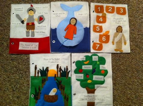 bible quiet book pattern 17 best images about quiet book on pinterest book of