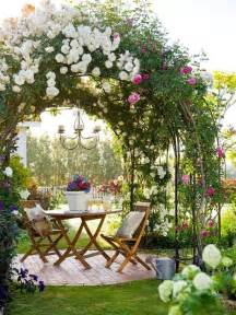 How To Design A Flower Garden Layout Bah 231 E Dekorasyon Fikirleri En G 252 Zel Evler