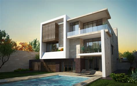 House Design Sketchup Top 10 Houses Of This Week 08 08 2015 Architecture