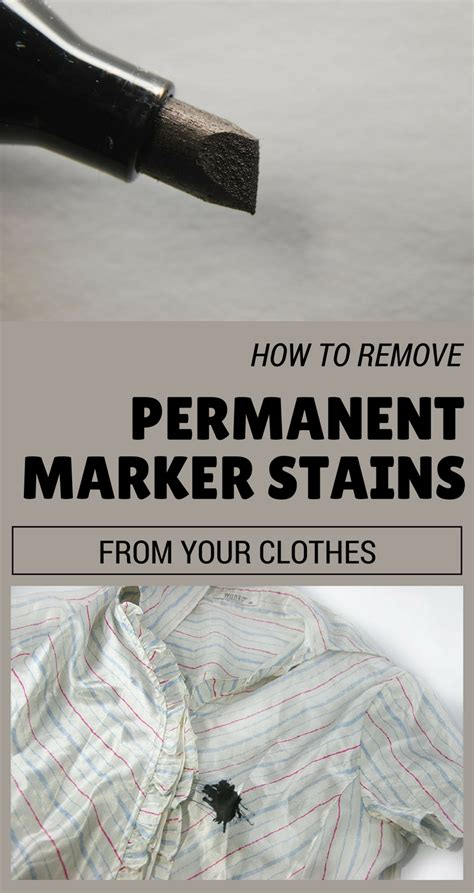 how to remove sharpie from upholstery how to remove permanent marker stains from your clothes