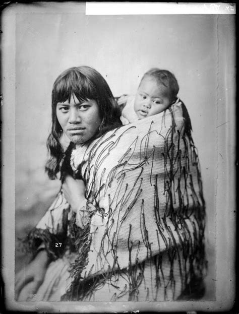 Birth Records New Zealand Humans Of New Zealand Discovered In Our Records Findmypast Genealogy Ancestry