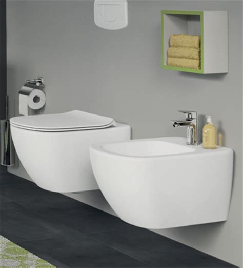 vasca connect ideal standard prezzo vasca da bagno prezzi ideal standard vasche da bagno