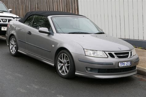car owners manuals for sale 2005 saab 42133 head up display 2005 saab 9 3 aero test drive and review