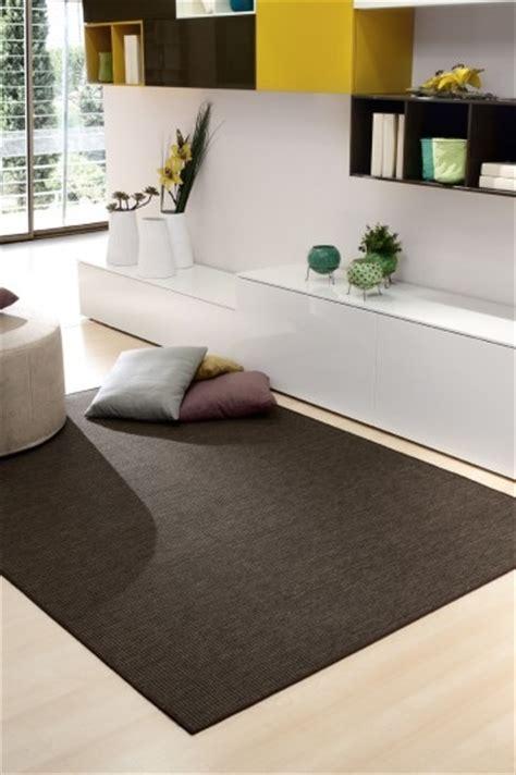 costo tappeto persiano tappeto intrecciata idee per il design della casa