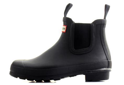 Shoes 1020 Mid Heels Beige boots womens original chelsea s1020rtt blk