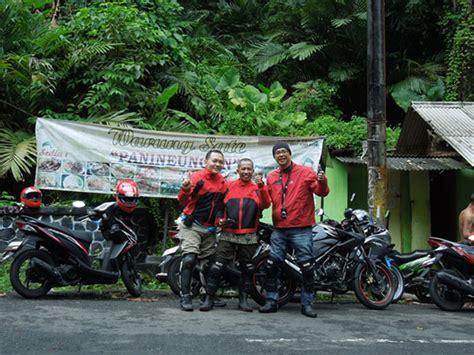 Baju Daerah Genteng review jaket respiro skelter r3 motobikerz