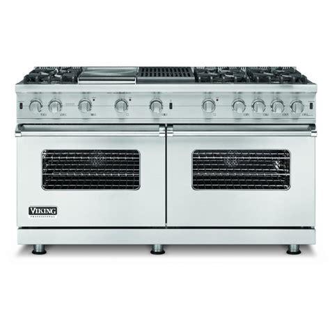 60 inch gas cooktop viking cooktops gas viking vgcc560 6gq 60 inch