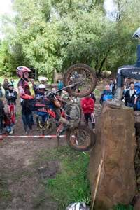 Motorrad Trial Bremen by Kleinanzeigen Bmx