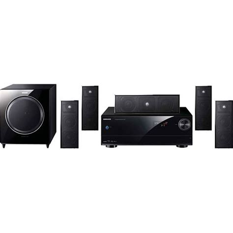 samsung ht as720st home theater system ht as720st