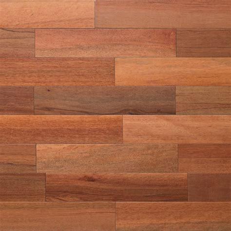 Merbau Wood Flooring by Merbau Solid Hardwood Flooring Sale Flooring Direct