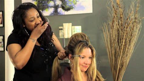 Hairspray Hairstyles by Hairspray Musical Hairstyles Www Pixshark Images