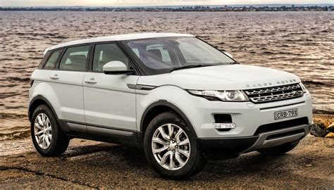 land rover chinese land rover not happy about chinese landwind x7 fake