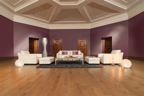 living room paint color ideas 2013 painting paint color ideas for large living room