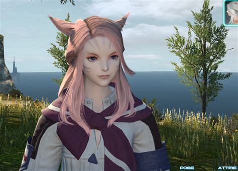 ffxiv change hair colour sahja t ayuun blog entry quot new patch new hair patch 2 3